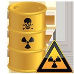 Что такое опасные отходы