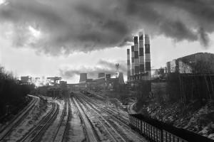ОВОС - оценки воздействия на окружающую среду