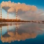 Экология в Санкт-Петербурге и ЛО: проблемы и решения
