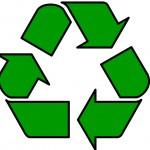 Строительные отходы на площадках: ОВОС