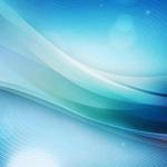 Зонд LISA нестал не необходимым из-за открытия гравитационных волн— Физик