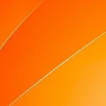 «Кассини» 28октября пройдет через водяные гейзеры Энцелада