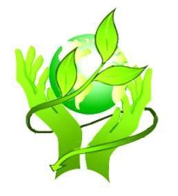 Экспертиза проекта предельно-допустимых выбросов