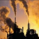 Экологические или вредное производство