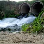 Допустимые выбросы отходов