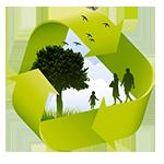 Экология предприятий промышленного типа
