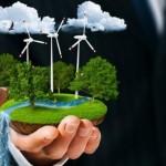 Воздействия на окружающую среду при строительстве объекта оценка