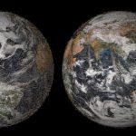Земляне невстретили инопланетян из-за раннего рождения планеты— Ученые