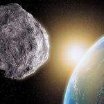 НаХэллоуин кЗемле подлетит немалый астероид— Атака святых