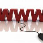 В РФ могут поднять цены нарегистрацию доменов в2016г.
