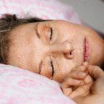 Ученые развеяли вымысел онеобходимости восьмичасового сна