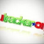 ВМосгорсуд поступило два иска опожизненной блокировке RuTracker.org
