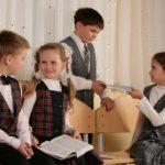 139 столичных школ попали врейтинг наилучших школ РФ