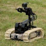В РФ прошли успешные тестирования системы искусственного интеллекта