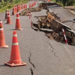 Землетрясение вЛос-Анджелесе может случится вближайшие 3 года
