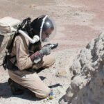 Ученые НАСА разработали план: в2030-х Марс будет покорен