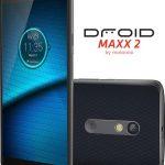 Motorola представила смартфон Droid Turbo 2 с«небьющимся» дисплеем