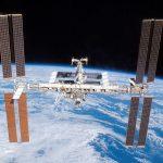 Астронавты NASA будут работать воткрытом космосе