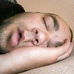 Учёные сообщили онехватке сна упервобытных людей