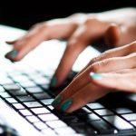 Российский суд решил навечно заблокировать RuTracker