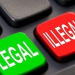 Роскомнадзор может получить право закрывать домены без суда