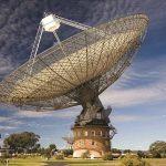 Австралийские ученые зафиксировали особые сигналы изкосмоса