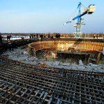 Рогозин: 1-ый запуск с«Восточного» может состояться весной 2016г