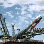Роскосмос опроверг сообщения, что МИК наВосточном не предназначается для привезенной ракеты