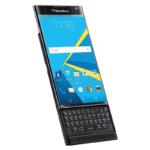 Новый смартфон отBlackBerry Priv вполне может стать последней разработкой компании— специалисты