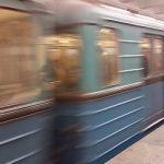Провайдер Wi-Fi московского метро пожаловался вМВД наугрозы терактов