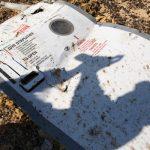 Специалисты обнаружили наместе крушения А321 субъекты, неотносящиеся кего конструкции