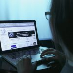 В РФ запретили еще 5 статей Википедии