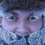 Русские ученые обещали человечеству 30 суровых зим
