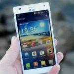 Android-смартфоны оказались под угрозой