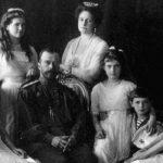 Завтра в северной столице вскроют гробницу Александра III