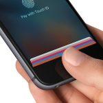 Apple создаст систему денежных переводов при помощи iPhone