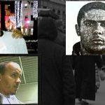 Восьмого парижского террориста ищут внескольких государствах