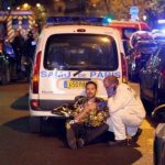 ВБельгии арестовали подозреваемых впричастности ктерактам встолице франции