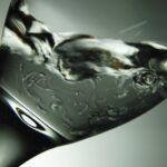 Встакане питьевой воды может содержаться 10 млн бактерий