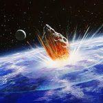 Земле угрожают сотни «комет-кентавров»— Ученые