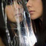 Ученые: фейсбук плохо влияет наздоровье женщин