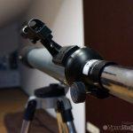 Вначале зимы вТверской области ожидаются два звездопада икомета Каталина