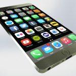 Ивводе нетонет: новый айфон, вероятно, станет водонепроницаемым