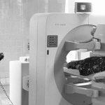 Химиотерапия может вынудить опухоль эволюционировать