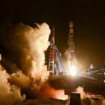 Россия несмогла запустить наорбиту военный спутник