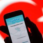 Турция оштрафовала социальная сеть Twitter на $51 тысячу запропаганду терроризма