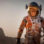Запуск аппарата InSight для исследования внутренней структуры Марса отложен