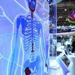 Томские ученые создали установку для 3D-печати имплантатов