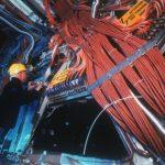Европейские ученые приняли проект новосибирских физиков построительству суперколлайдера