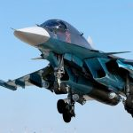 Самолеты русских ВКС уничтожили базу ИГИЛ понаводке сирийской оппозиции